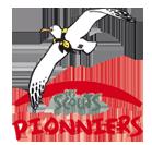 Logo pionnier
